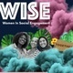 W.I.S.E. Presents: Women In Social Engagement Group Discussion Group