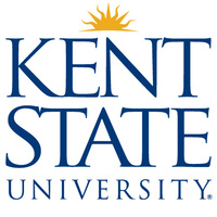 Kent State University External Advising Appointments