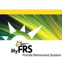 FRS Planning Workshop: Using the FRS to Plan for Retirement