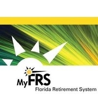 FRS Planning Workshop: Using the FRS to Plan for Retirement (SPANISH)