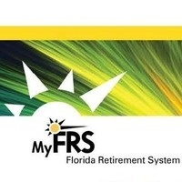 FRS Planning Workshop: Nearing Retirement in the FRS (SPANISH)