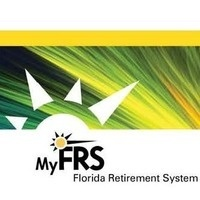 FRS Planning Workshop: Taking Control of Your Finances (60 minutes)