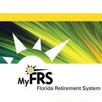 FRS Planning Workshop: Social Security and Your Retirement