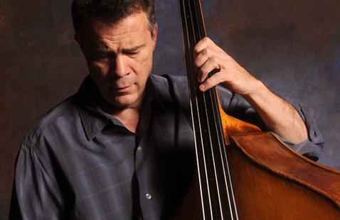 Edgar Meyer - Mike Marshall - Sam Bush - George Meyer Ensemble
