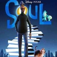 Movie Night: Soul