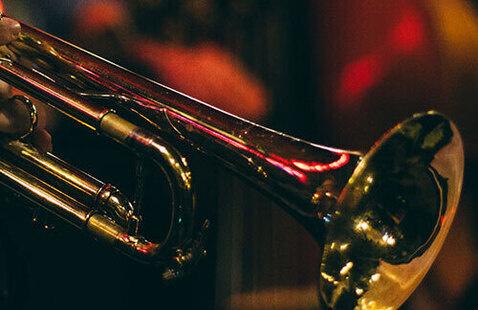 David Sneider, Jazz Trumpet