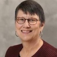 Mona Huff, Community Education Coordinator