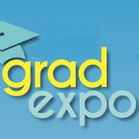 Spring 2021 Grad Expo