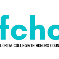 Registration Deadline-2021 Florida Collegiate Honors Council's Virtual Conference