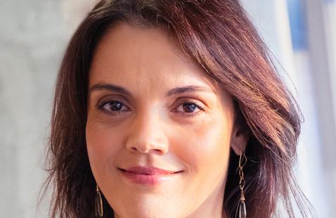 Ana Paula Assis