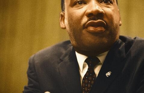 Intergenerational Conversation: The Legacy of Radical Imagining and the Unsung Heroes as Situated by Martin Luther King Jr. Day