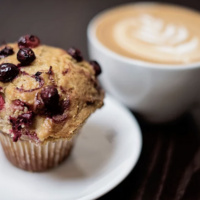 TA Cafè: Building on Student Feedback