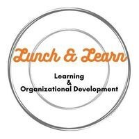 Lunch and Learn - A Presentation on Supercharging Your LinkedIn Presence with Michael Smith-Porter