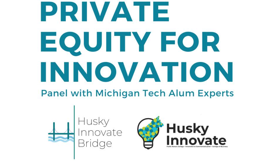 Husky Innovate: Innovation Week