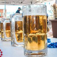 Bierbörse Festival