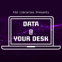 Data @ Your Desk Virtual Workshop: Introduction to Linux - Part 2