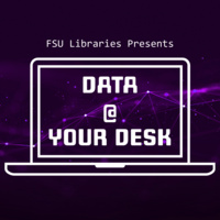 Data @ Your Desk Virtual Workshop: Introduction to HPC/Slurm and Open OnDemand