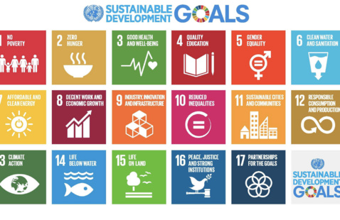 The Sustainable Development Goals as a Framework for Justice: CBA and the Principles of Responsible Management Education