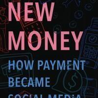 Book Talk with Lana Swartz
