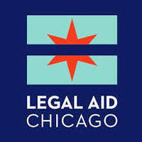 February Donate-A-Day with Legal Aid Chicago