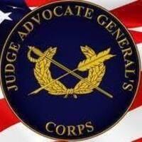 Army JAG 1L Summer Program Information Session