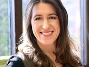Epi Seminar - Rebecca Thurston