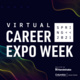 Careers in Photography - Part of Career Expo Week