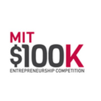 MIT $100K - ACCELERATE Showcase