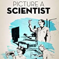 Picture a Scientist - A Complimentarty Screening hosted my the SOU STEM Division