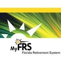 FRS Planning Workshop:  Pension Plan