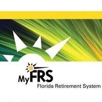 FRS Planning Workshop:  Investment Plan