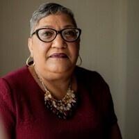 Presbyterian & Pluralist Week Keynote Speaker: Rev. Sharon Washington Risher