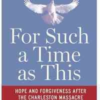 A Conversation about Forgiveness and Hope