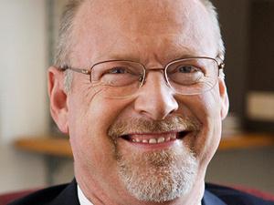 MEMS Seminar: David Peters, PhD