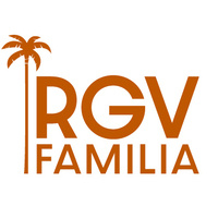 RGV Familia logo