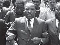 1199 40th Annual MLK Celebration