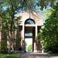 Biochemistry and Biophysics Seminar - Dr. Victor Darley-Usmar, University of Alabama at Birmingham