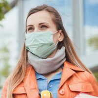 New Year, New Job: Careers in Public Health