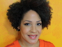 Martin Luther King, Jr. Commemorative Lecture Featuring Ijeoma Oluo
