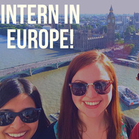 Museums, Theatre, Arts Internships in Europe