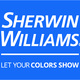 Sherwin-Williams Coffee Chat and Q&A