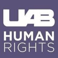 Social Justice Cafe: Biden's Human Rights Agenda