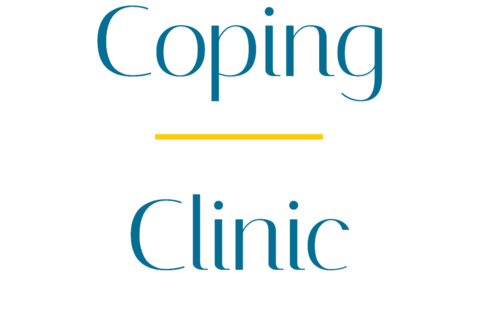 Coping Clinic: Bobcat Social Connections