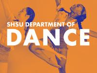 Audition Day BFA Dance