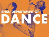 Audition Day MFA Dance