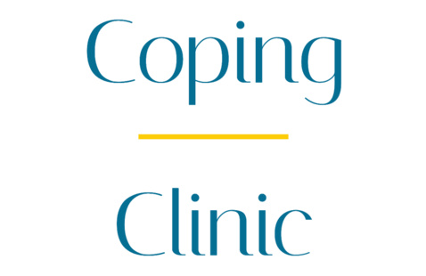Coping Clinic: Academic Resiliency