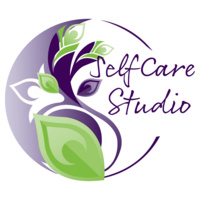 Self Care Studio: Love, Actually