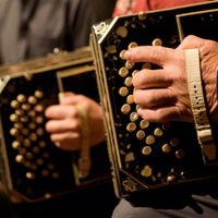Tango for Musicians at Reed College