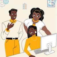Black Entrepreneurship