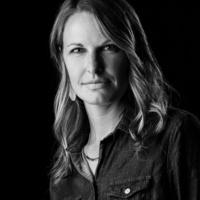 Voices of XR: Renée Stevens